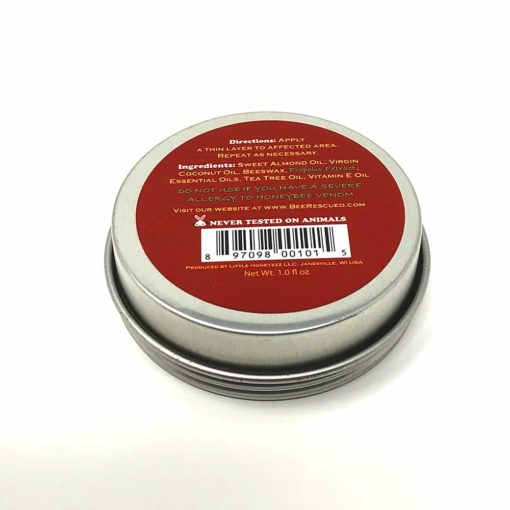 Rescue Balm Bee Propolis Ointment