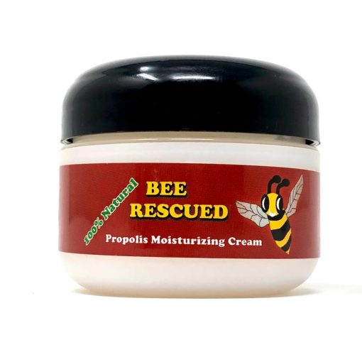 deep mosturizing propolis cream
